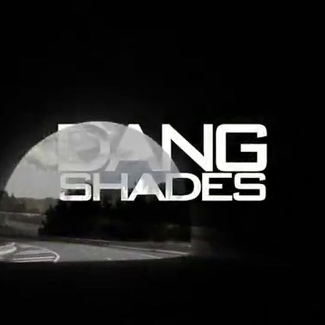 video: UNO DE LOS NUESTROS: DANI TOVAR X GOLD MOUNTAIN PRODUCT by dang_shades_europe