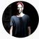 davidzuken's avatar