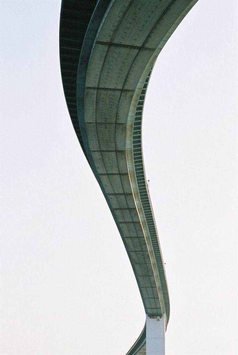 image: Road by skynet