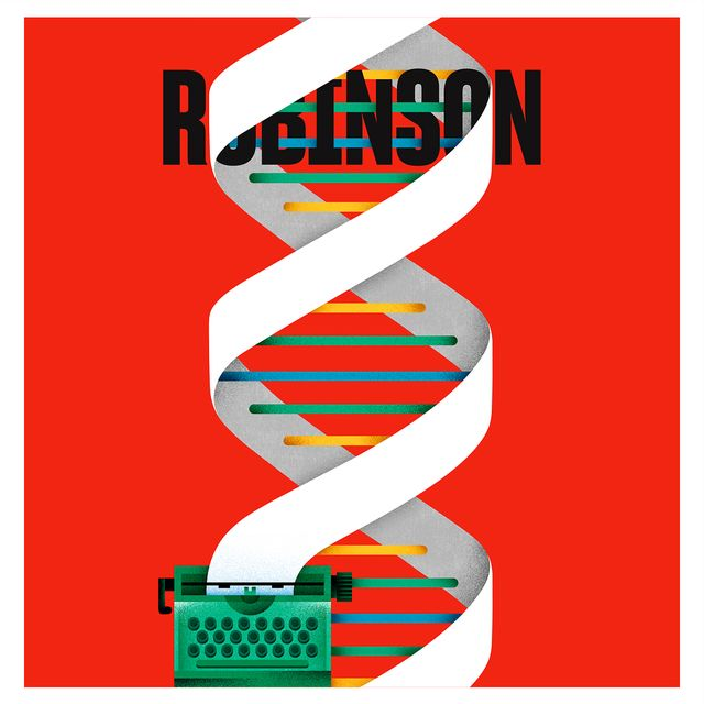 "image: Illustration for #ROBINSON @larepubblica . ""Narrate scienziati la vostra storia"" Thanks @ffranchi @a.rinal17 ? by mariacorte"