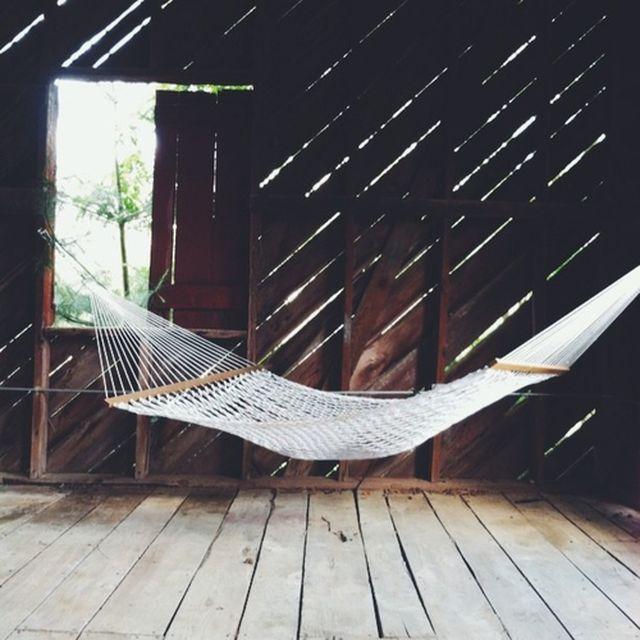 image: laziness by raquel-f-barcia