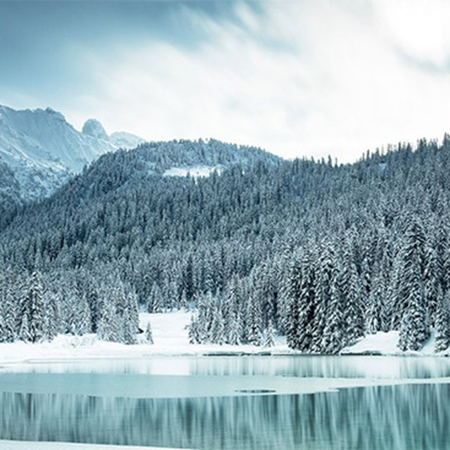 image: French ALPS by globe_trotter