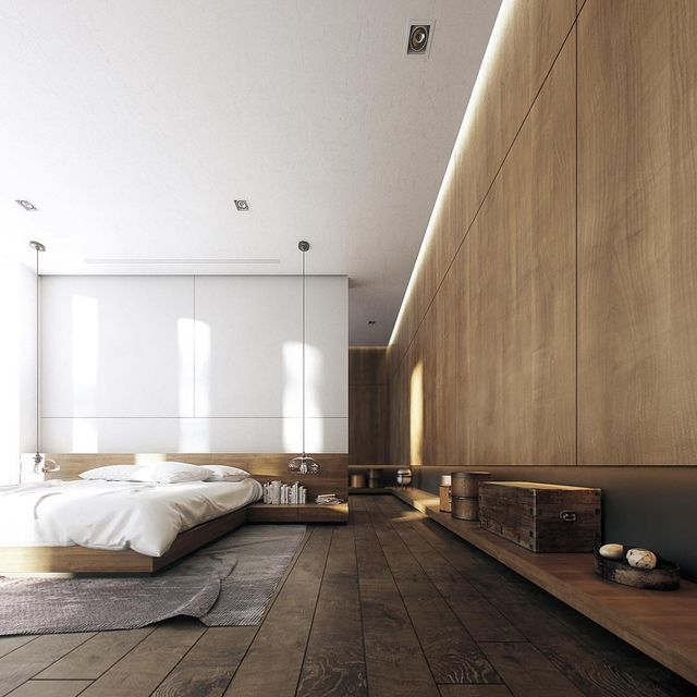 image: Tambore...by Creato Arquitectos.#p_roduct by product