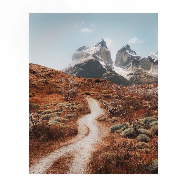 image: keep moving... by dantom