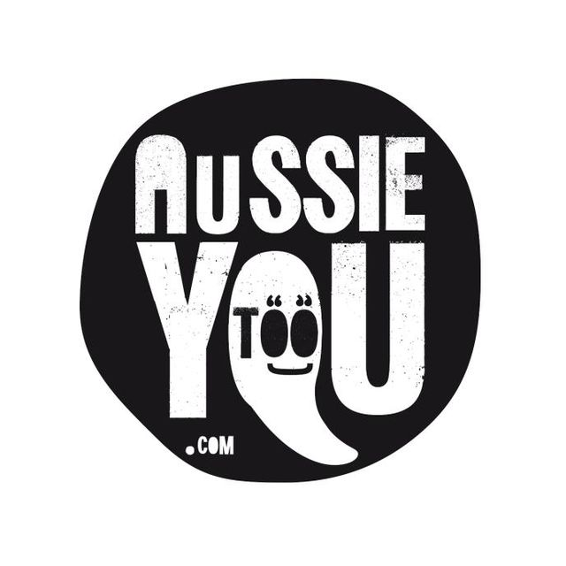 image: COMMON GROUNDS - AussieYouToo.com on Vimeo by guille-ibanez-1