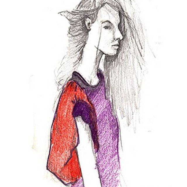 image: Todos nacimos siendo artistas by taniaaristi