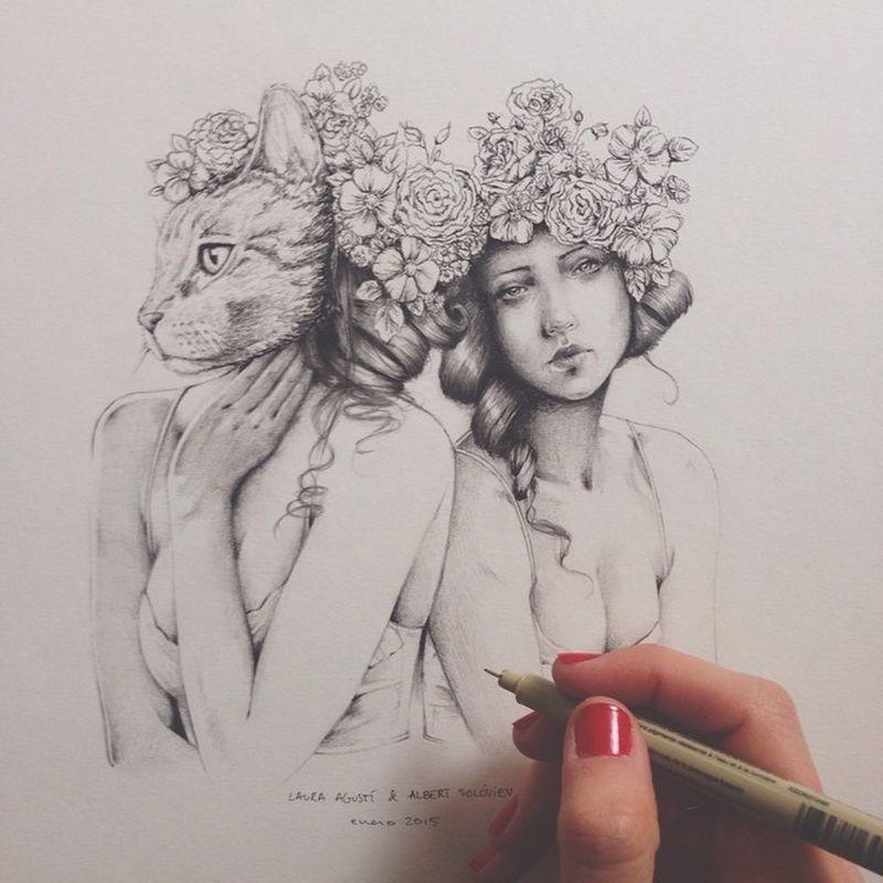 image: colaborar con @albertsoloviev es by laura_agusti