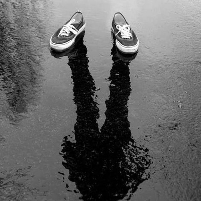 image: REFLECTIONS by art_seeker