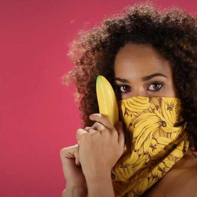 """video: João Brasil feat. Lovefoxxx """"L.O.V.E. Banana"""" by jbhortas"""