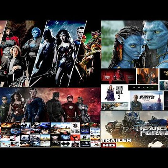 image: Watch free movies online without downloading full HD by shubhneet