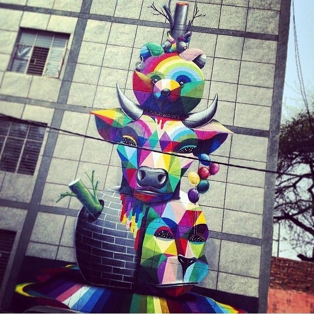 image: i found this pic in instagram right now....my wall i... by oscar_sanmiguel