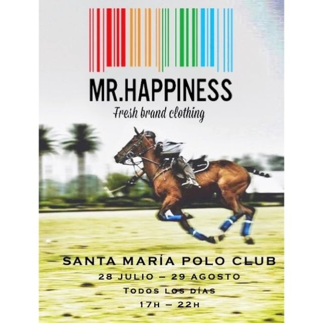 image: Polo club Sotogrande by mr-happiness