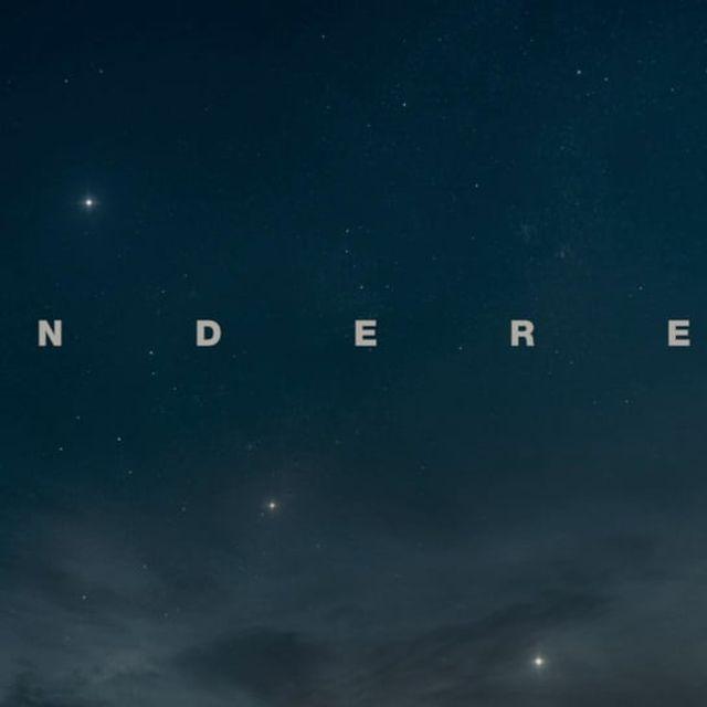 video: Wanderers - a short film by Erik Wernquist by Saracho