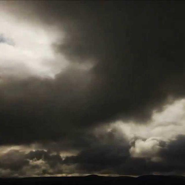 video: Ólafur Arnalds - Broken by xavireyes