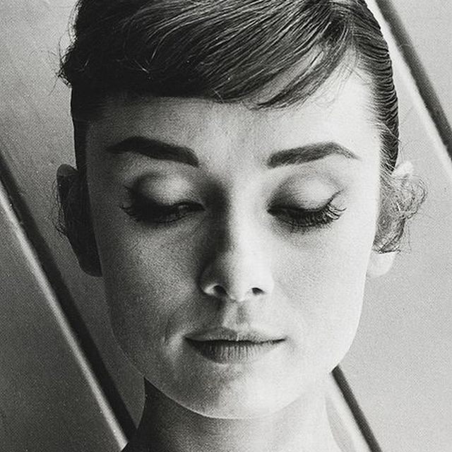 image: Audrey by heymercedes