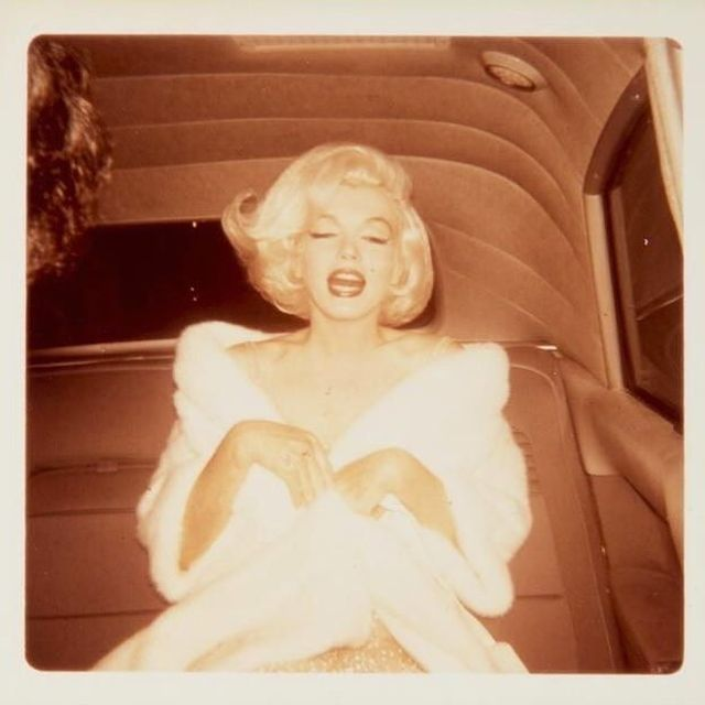 image: monroe by latenightinparis