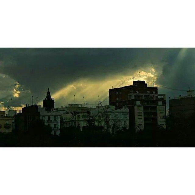 image: El otro da me di cuenta de que la gran mayora de mis fo by newagirene
