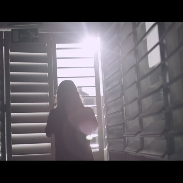 video: Matt Simons - Catch & Release (Deepend remix) by pati