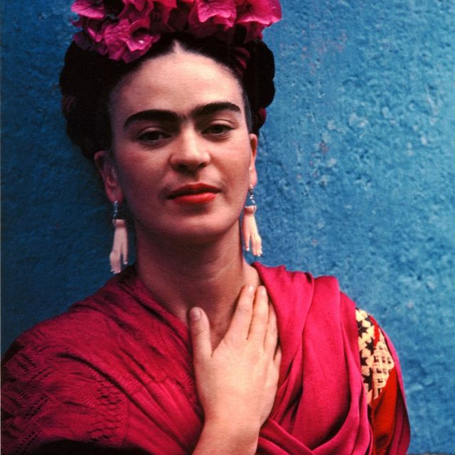 image: FRIDA by bea88