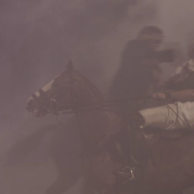video: Polo with Pablo Mac Donough by matiasdumont