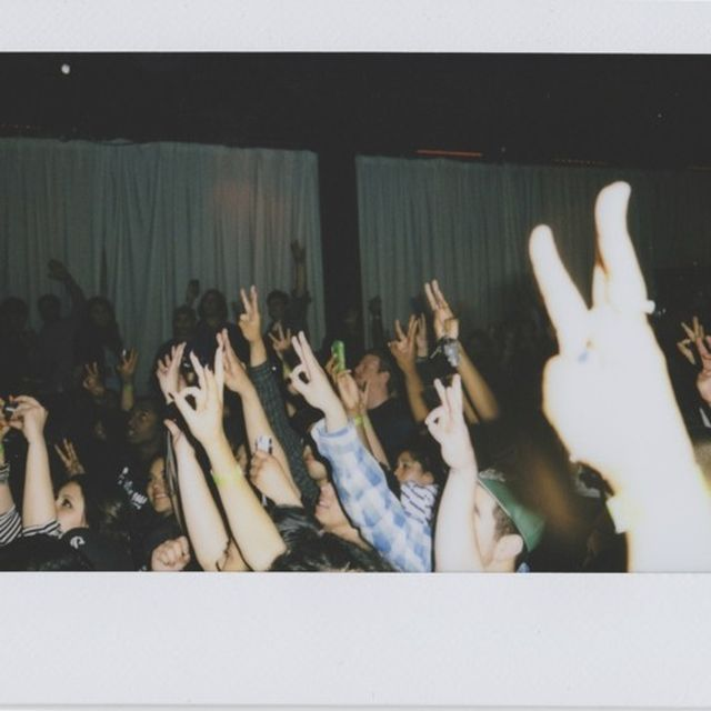 music: Kendrick Lamar - HiiiPower by villaaponte