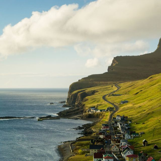 image: Roads by chrisburkard