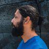siahphoto's avatar