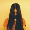 lemusee's avatar