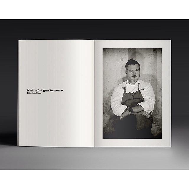 image: Mathias Dahlgren - Gras i Magre Magazine All magazine by guudstudio