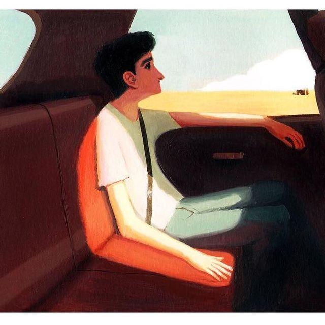 image: Adiós al verano by david_delasheras