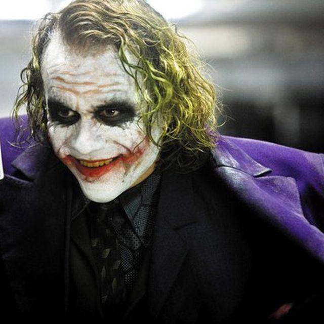 image: Le tournage de Joker Origins Story débutera au printemps by papystreaming