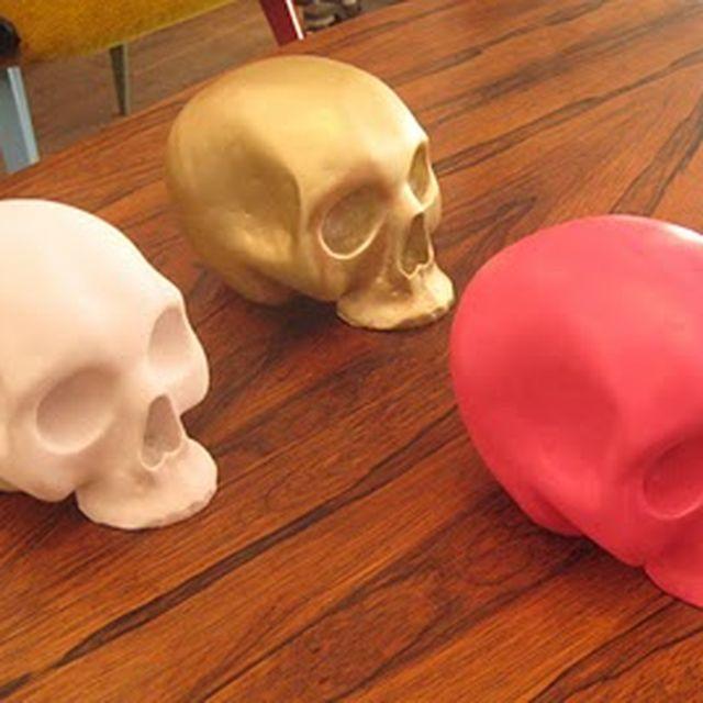image: Skulls by danielgc
