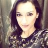 gema-sanzramirez's avatar