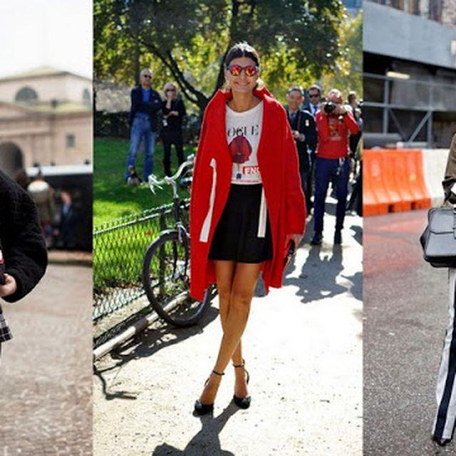 post: Así es la Moda | Blog de Moda | stylelovely.com by asieslamoda