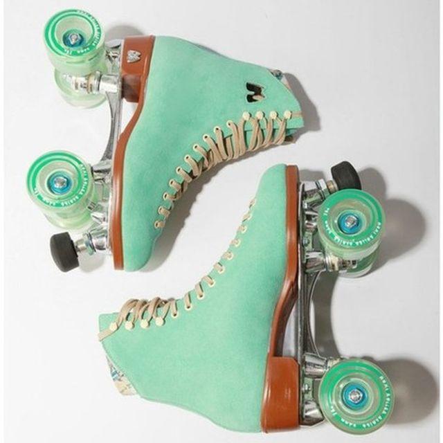 image: roller roller by ales