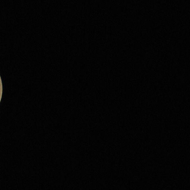 image: MoonArt by puenteviesgo