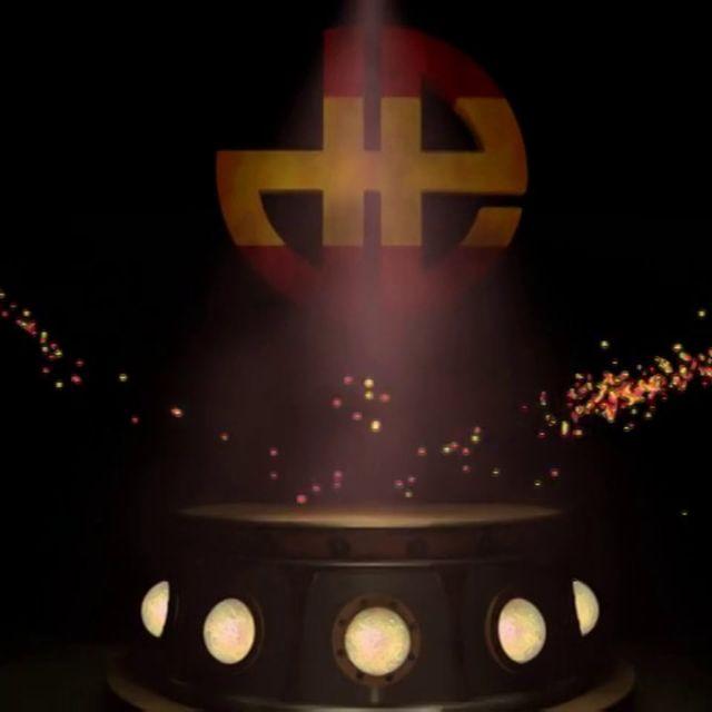 video: Decerto on Vimeo by arquetipo