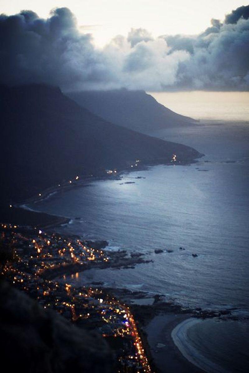 image: Capetown by somewhereiwouldliketolive