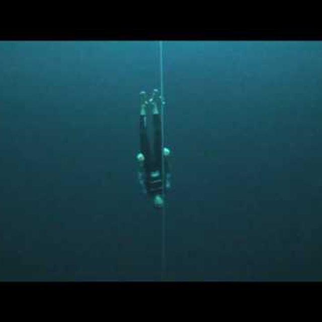 video: Apnea by speed_nolimit