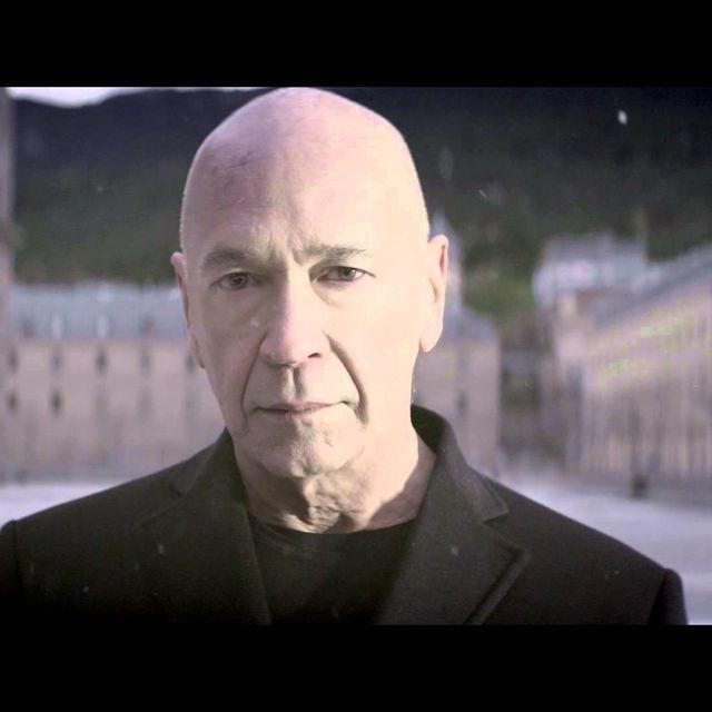 video: Vuelve el Espíritu de la Navidad by aranchamartinez