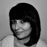 celiadesigns's avatar