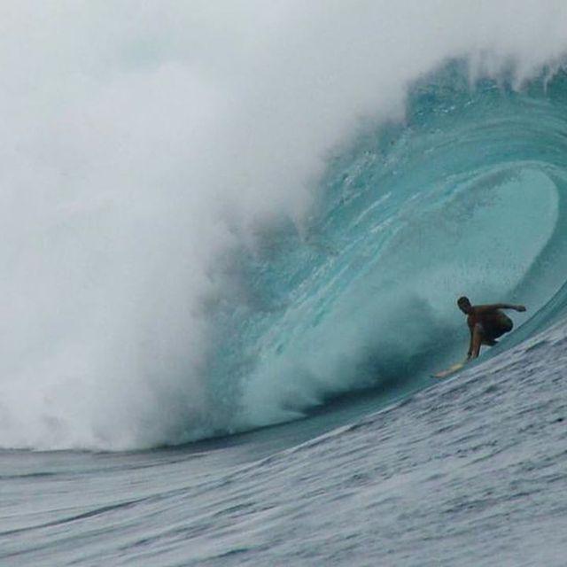 video: volcom fiji pro 2012. by bolt