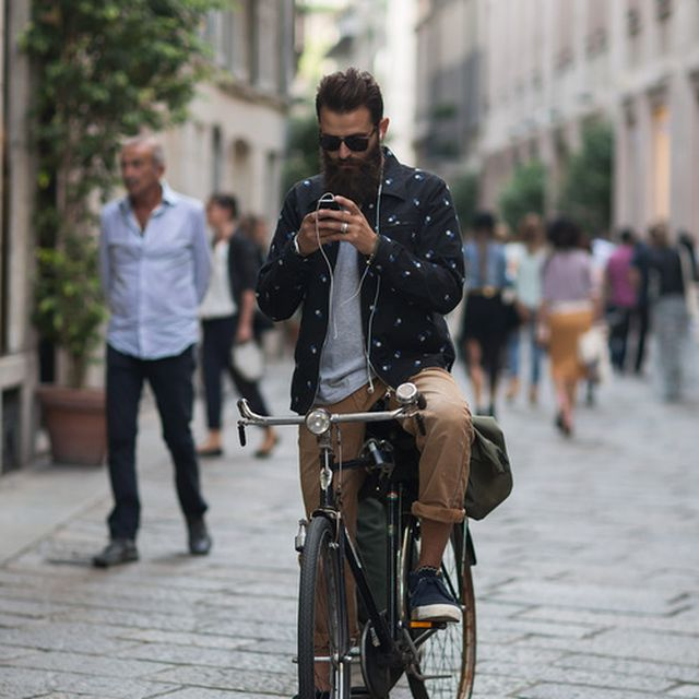 image: Streetstyle by anchorage