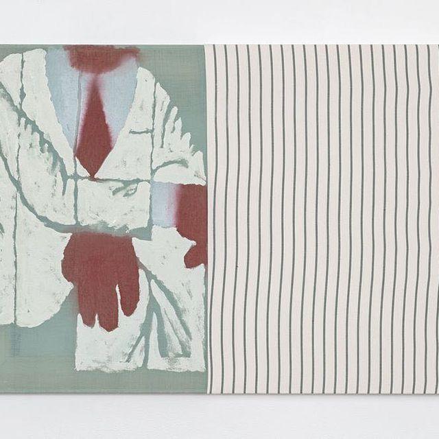 image: Carl Mannov #carlmannov #contemporaryart #emcontemporanea by emcontemporanea