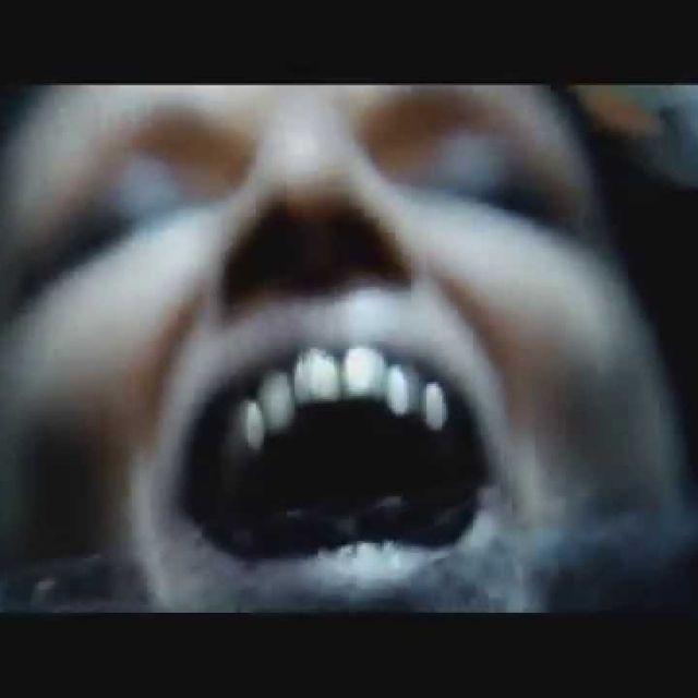 video: FKA Twigs 'M3LL155X' by amped