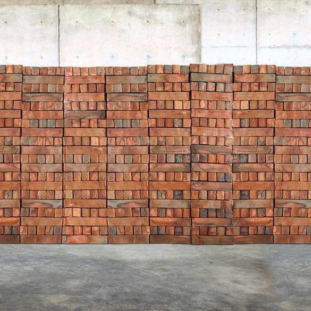 image: #muro by boscosodi