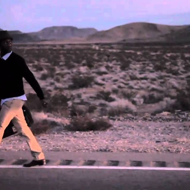 video: Aloe Blacc - I Need A Dollar by carlotadodici