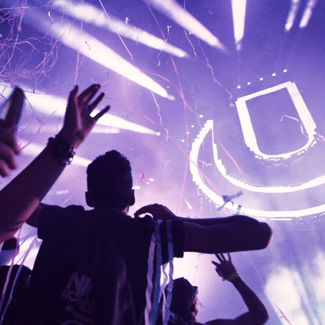 video: RELIVE ULTRA MIAMI 2013 (Official Aftermovie) by nekonegro