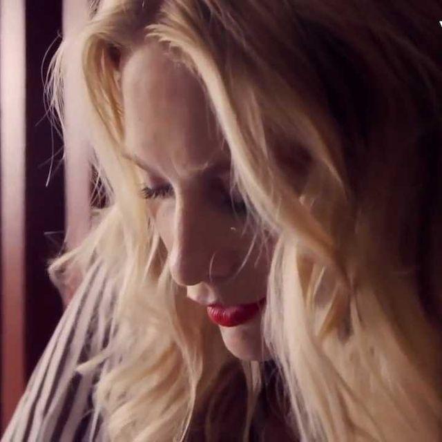 video: VERO MODA: Spring campaign with Poppy Delevingne by ally_crespo