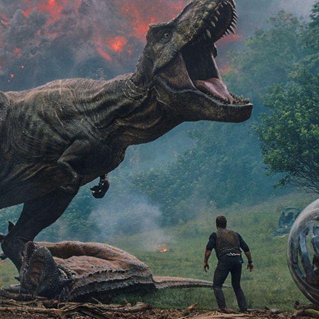 image: Afdah Jurassic World: The Fallen Kingdom - Afdah Movies by afdah
